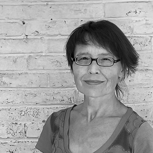 Nathalie Larivière