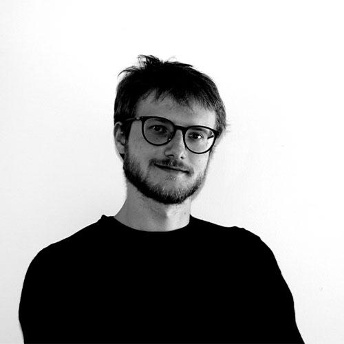 Julien Delattre