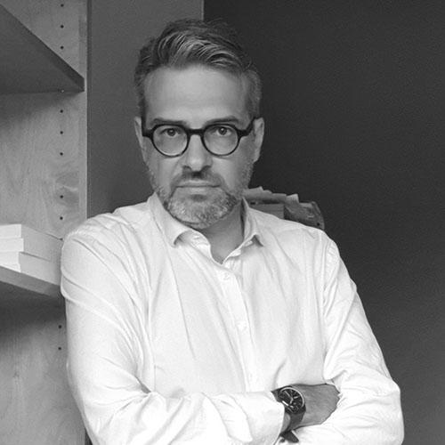 Frédéric Audren