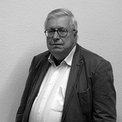 Yvon Leblicq